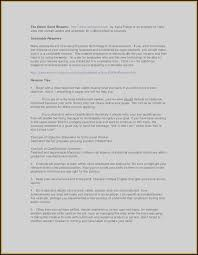 90 Marissa Mayer Resume Template Word Marissa Mayer Resume
