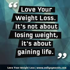 Image result for weight loss motivation