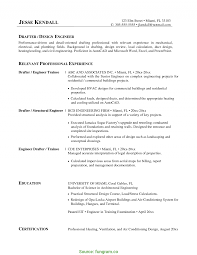Complex Cafe Cv Example Cafe Manager Cover Letter Fungra Rs Geer Books