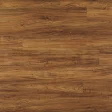 Laminate Flooring Texture Seamless Quickstep Laminate