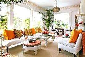 fascinating home decorators catalog image of home decorators