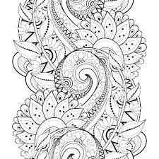 Advanced Coloring Pages Printable Trustbanksurinamecom