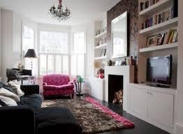 Victorian Terrace Living Room Victorian Terrace Living Room Layout Nomadiceuphoriacom