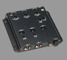 crossover wiring diagram car audio crossover inspiring car crossovers on crossover wiring diagram car audio