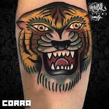 Tatuaggi Old School Tattoo Old School Subliminal Tattoo Family Monza
