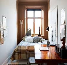 image small bedroom furniture small bedroom. wall cabinet for small bedroom decorating ideas and other related images gallery image furniture s