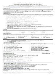Resume Word Document Delectable Rca Template Doc Kvmrt