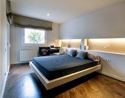 cool lighting for bedroom. bedroom astounding lighting ideas modern and cool for bedrooms with hidden led