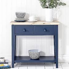 duck egg blue shabby. Related Image Of Shabby Chic Desk Chair Lovely Duck Egg Blue U Waiwai B