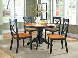 clearance dining room sets beautiful kitchen tables unique