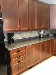 Find More Kitchen Cupboards Countertop And Island For Sale At Up To