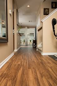 innovative decoration pvc wood flooring wood look pvc vinyl grey carpet ability wood flooring