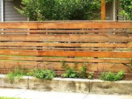 horizontal wood fence panels. Horizontal Fence Plans Image Of Panels For Sale Slat Design . Wood C