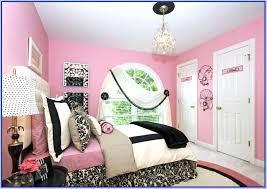 room door decorations. How To Decorate Your Bedroom Door Decorations For Girls Home Improvement Room