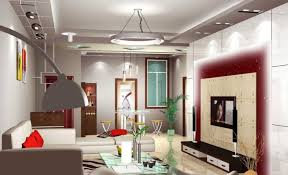 latest interior design for living room. stunning cabinet designs for living room 32 concerning remodel home remodeling ideas with latest interior design