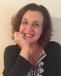 Paula Solomon, Clinical Social Work/Therapist, Brooklyn, NY, 11215 ...