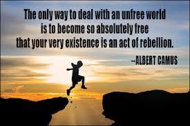 Freedom Quotes via Relatably.com