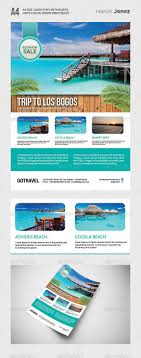 best images about print templates fonts flyer 17 best images about print templates fonts flyer template and business card templates