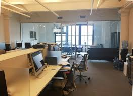 office lofts. Primary Photo Of Flatiron Office Loft, New York Office, Showrooms For Lease Lofts