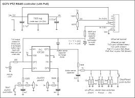 cctv wiring diagrams wiring diagram inside cctv wiring diagrams wiring diagram ccd security camera wiring diagram sg6876s wiring diagram cctv wiring diagrams