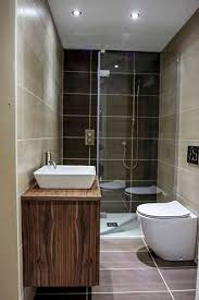 Luxury bathrooms, wetrooms, frameless shower enclosures and a wide variety  of tiles can be viewed at our showroom in Wareham Dorset.