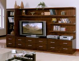 wooden tv cabinet. Beautiful TV Cabinet Stand Tv Stands Inspiring Wooden With Mount Low Budget
