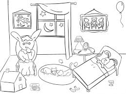 fantastic goodnight moon coloring pages 27 in with goodnight moon coloring pages