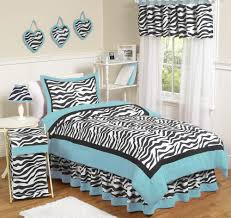 Leopard Print Bedroom Leopard Print Bedding Queen All King Bed