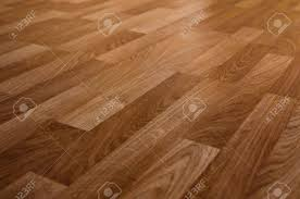 Image 564 Sq Stock Photo The Floor Of The Light Brown Laminate Diagonally 123rfcom The Floor Of The Light Brown Laminate Diagonally Stock Photo