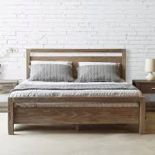 Platform Beds FAQs You Need to Know Overstock