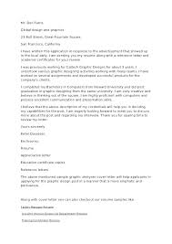 Residency Cover Letter Ideas Of Brilliant Ideas Of Re Letter For