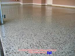 Epoxy Garage Floor Color Chart Amazing Rustoleum Garage Floor Epoxy Color Chart Coating Dry