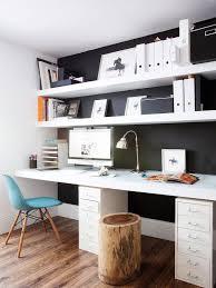 home office shelf. 70 inspirational workspaces u0026 offices home office shelf g