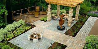 backyard design online. Backyard Design Online Style A Landscape For With Pool . Prepossessing N