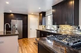 under cabinet lighting options. Denver Kitchen Remodel, Under Cabinet Lighting Options E