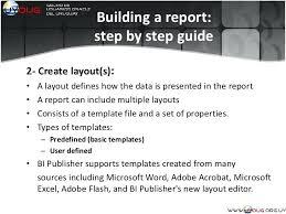News Report Template Mediaschool Info