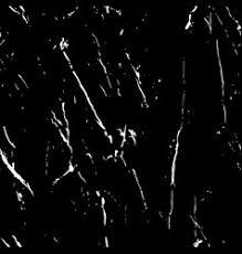 black marble texture. Black And White Marble Texture Seamless Pattern Vector