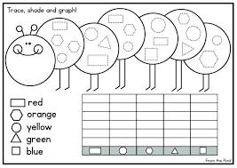 coloring worksheets for kindergarten free kindergarten math coloring worksheets kindergarten math fun math coloring worksheets for