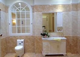 Small Picture 3d Front Kajaria Self Adhesive Wall Tiles Price In India Buy 3d