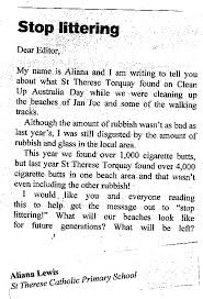 aliana lewis letter to editor 1t8lg1c