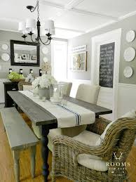 Country cottage dining room Ideas Decorating Luxury Farm Style Dining Room Farmhouse Makeover Wooden Table Country Cottage Living Furniture Cococozy Luxury Farm Style Dining Room Farmhouse Makeover Wooden Table