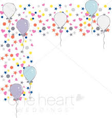 Party Borders For Invitations Party Borders For Invitations Kayas Opencertificates Co