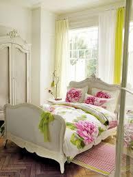 Girls Shabby Chic Bedroom Ideas 2