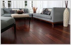 hardwood flooring alexandria va page best home