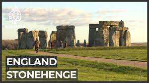 219,345 likes · 4,969 talking about this · 1,128,212 were here. Road Tunnel To Be Built Under England S Stonehenge Youtube