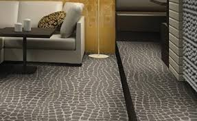 mercial Carpet Styles