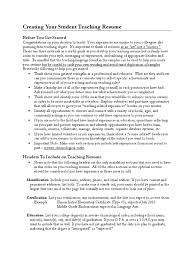 Topic For University Essay Essaywriterscom One Page Resume For