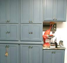 best kitchen cabinet knobs placement throughout kit knob door position correct for hardware