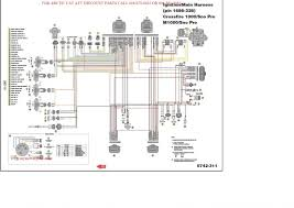 curtis plow wiring diagram with template images 27725 linkinx com Curtis Plow Wiring Harness medium size of wiring diagrams curtis plow wiring diagram with electrical pics curtis plow wiring diagram curtis snow plow wiring harness