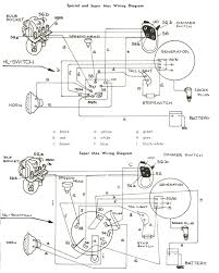 dan s motorcycle page 18 you can also this manual